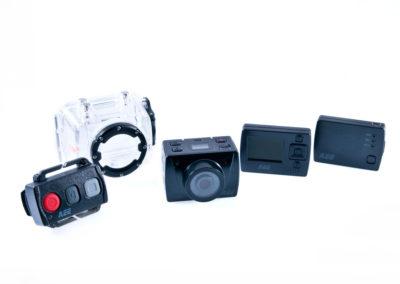 AEE Camera - productshoot