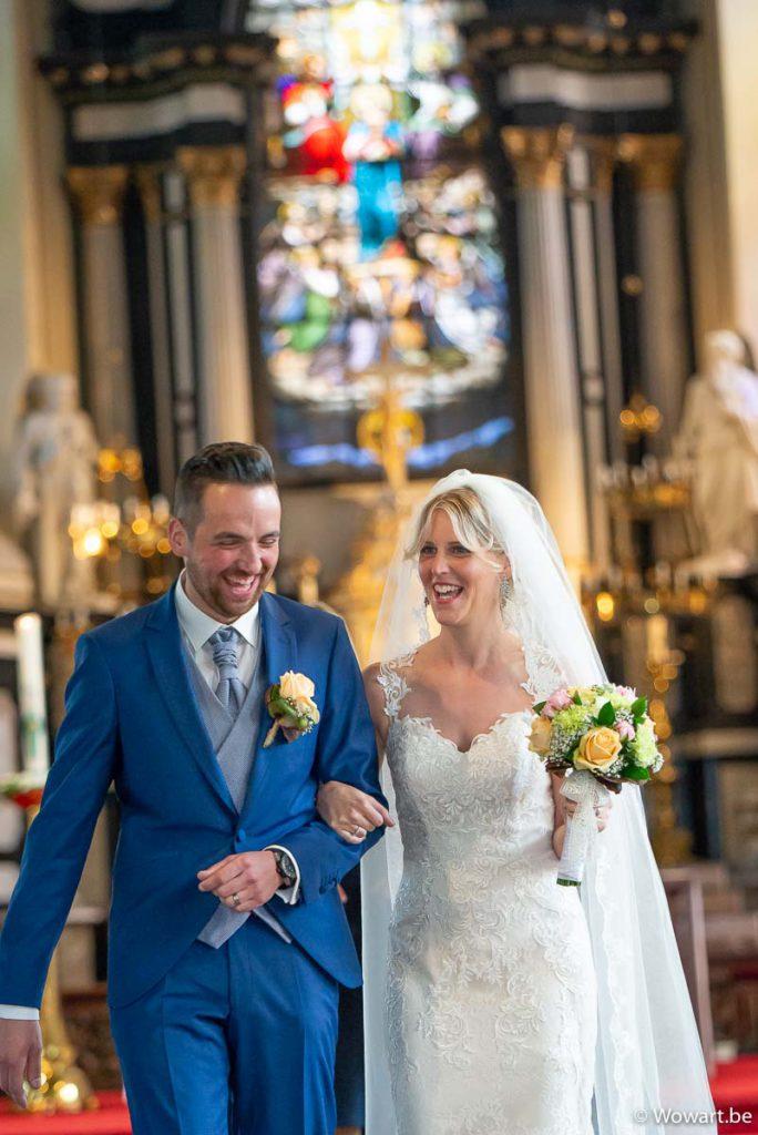 sofie-steven-huwelijk-web-226